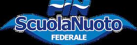 Scuola Nuoto Federale